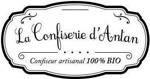 https://la-confiserie-dantan.fr/page-daccueil-2/